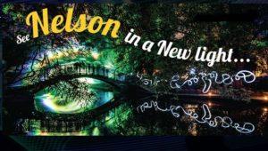 light nelson